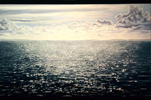 Seascape – Seestück